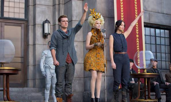 peeta-effie-katniss-reaping-higher-res