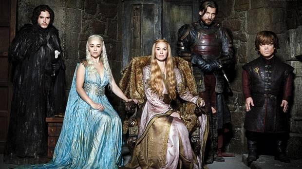 Game-Of-Thrones-Season-4-Main-Character-Desktop-Wallpaper