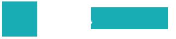 CineAmator Logo