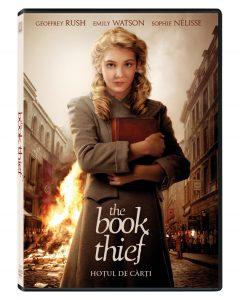 BOOK-THIEF-DVD