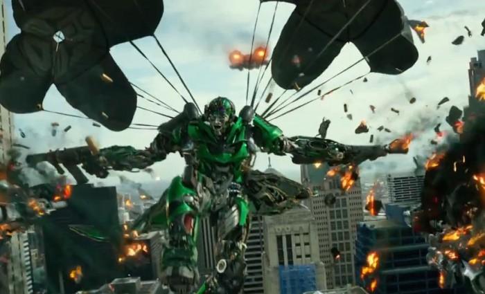 Transformers-4-Crosshairs-700x425