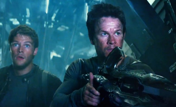 Transformers-4-Jack-Raynor-Mark-Wahlberg-700x425