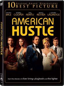 american-hustle-dvd-cover-60