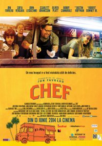chef-828398l