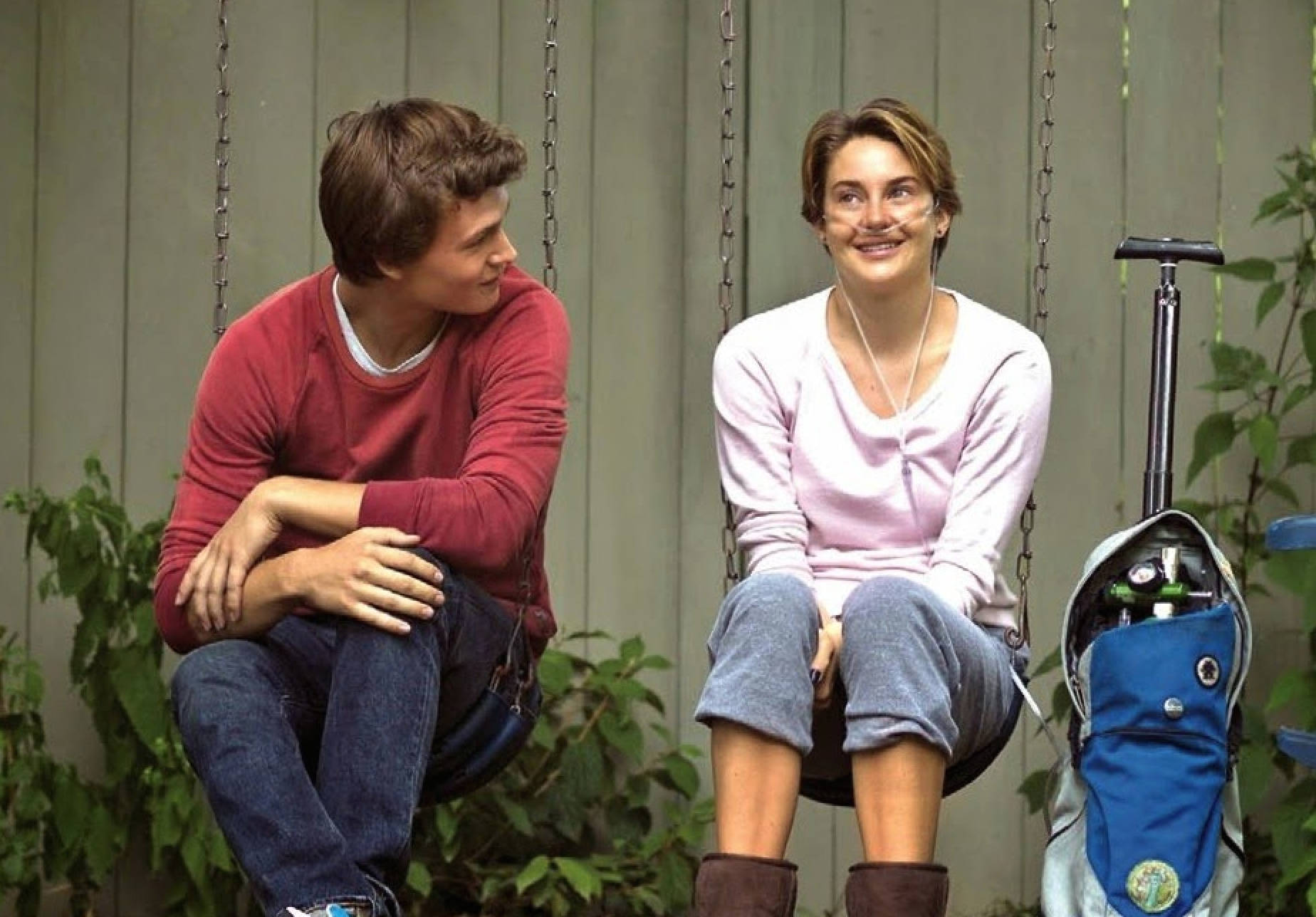 fault-in-our-stars-4