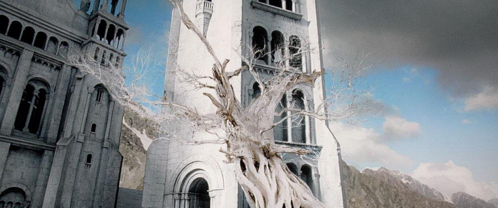 h9500bd_lotr_gondor_tree_large
