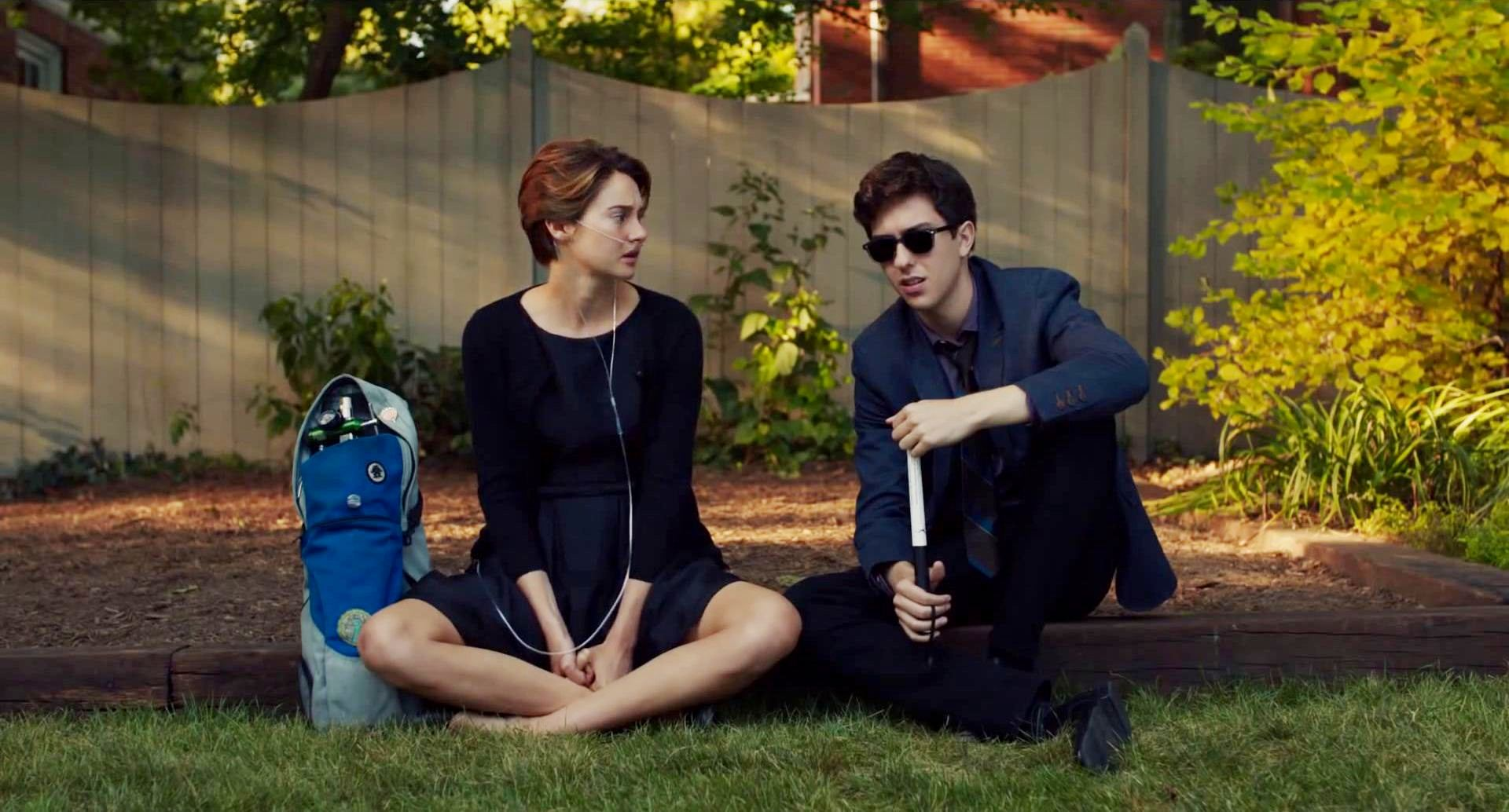 the-fault-in-our-stars-movie-wallpaper-4