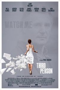 third-person (1)
