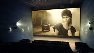 vintage-movie-on-cinema-screen