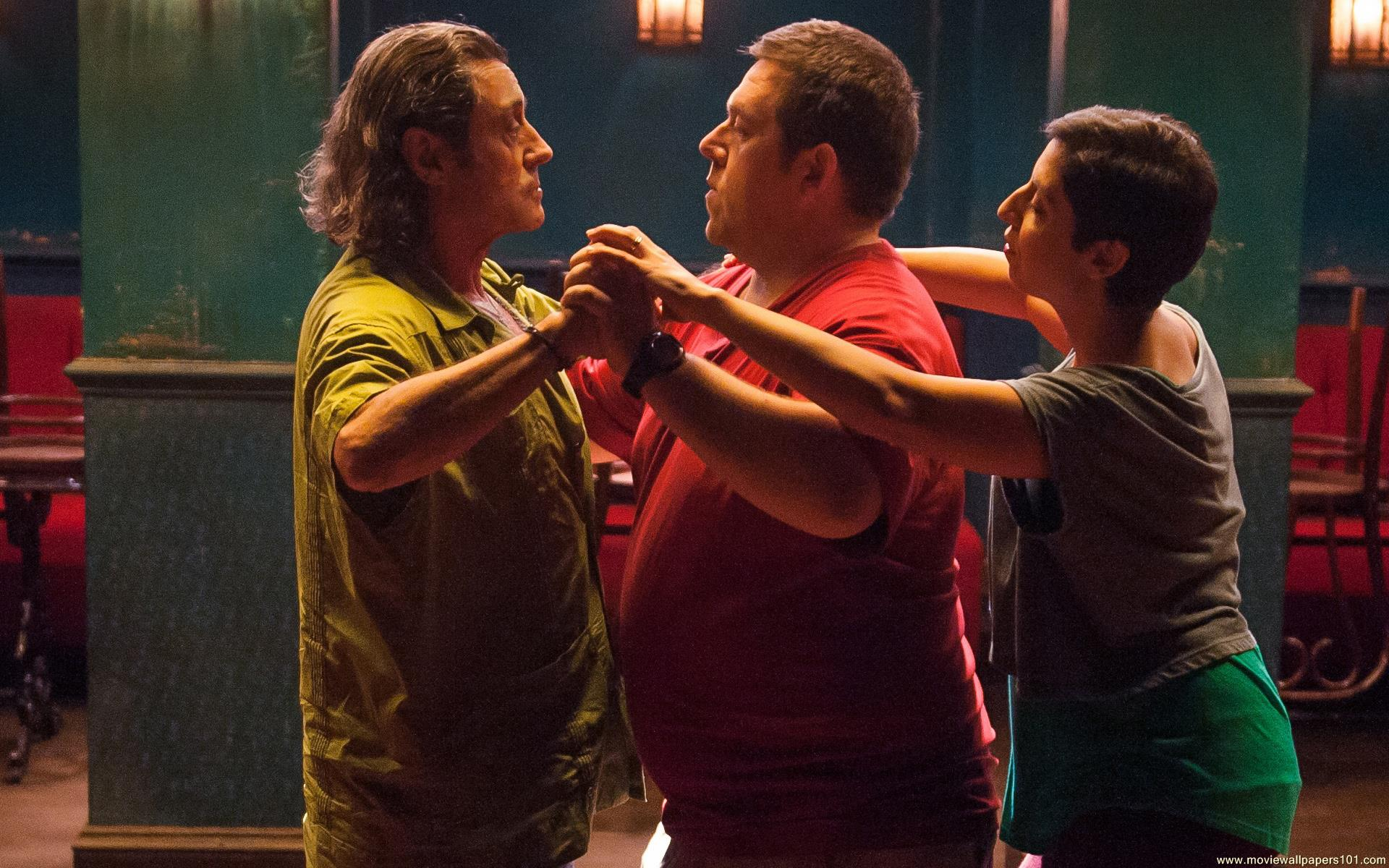 Cuban_Fury_Movie_Wallpaper_9_eyafm
