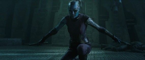 Guardians-of-the-Galaxy-Trailer-Karen-Gillan-Nebula-570x237