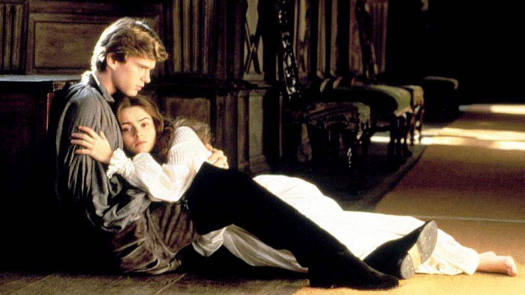 Lady Jane (1986)5