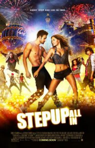 Step_Up_All_In_poster (2)