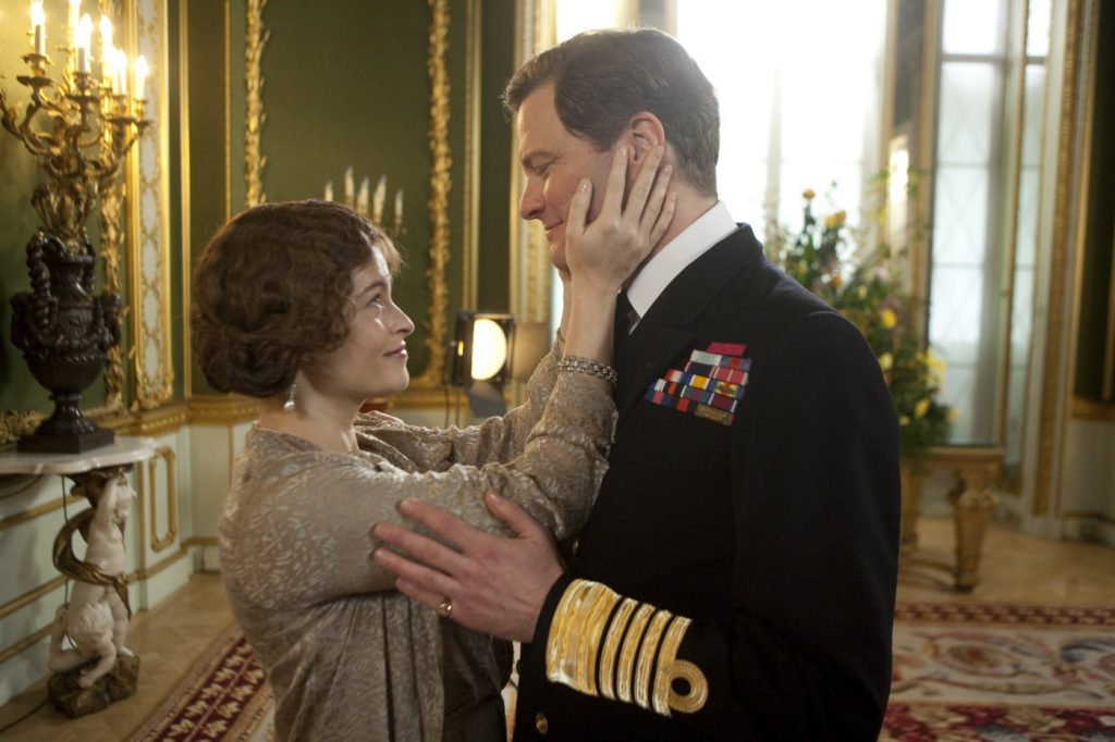 The King's Speech (2010)3