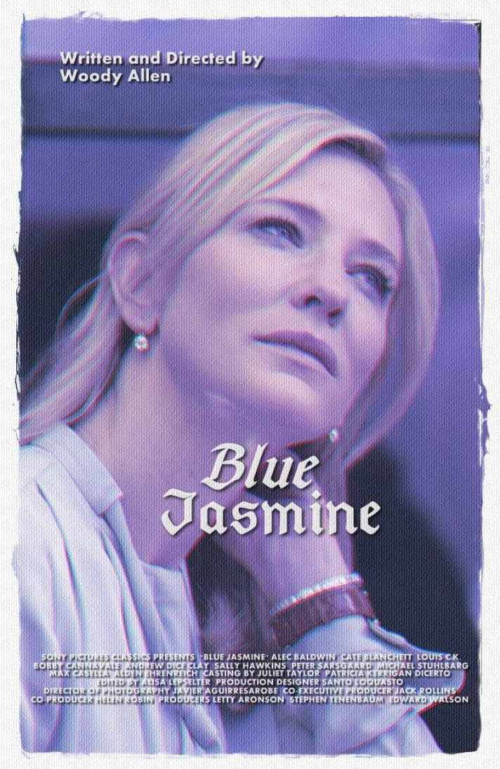blue-jasmine-movie-poster-8