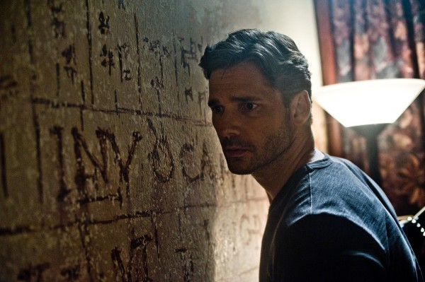 deliver-us-from-evil-eric-bana1-600x399