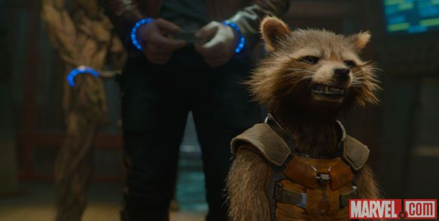 guardians-of-the-galaxy_still2
