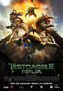 teenage-mutant-ninja-turtles-369577l