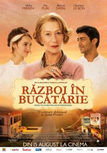 the-hundred-foot-journey-546723l-510x725