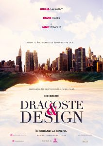 Love by Design_Teaser Poster