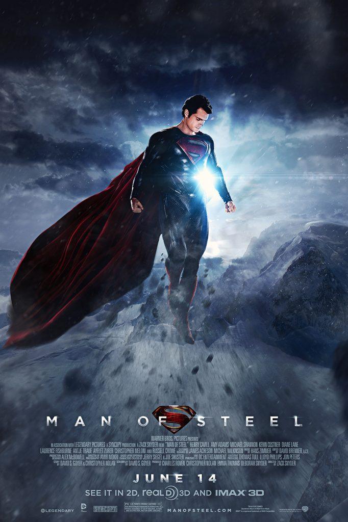 Man-of-Steel-Fan-poster-man-of-steel-34401239-901-1352