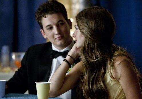 filme romantice pentru adolescenti