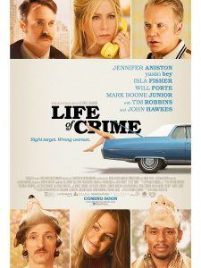 life-of-crime-poster-450x600