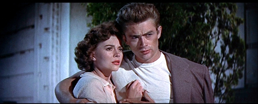 rebel-without-a-cause-james-dean-11386806-853-480