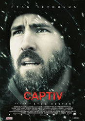 the-captive-166420l-175x0-w-7060d5bb