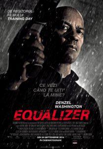 the-equalizer-889754l