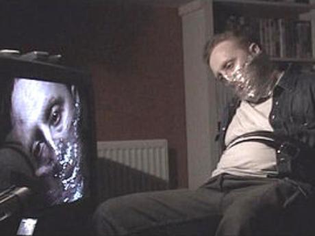 the-last-horror-movie-1-1