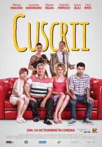 cuscrii-897411l