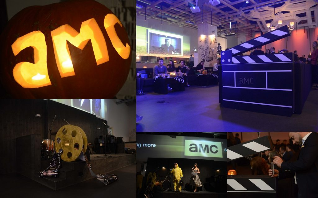 poze AMC
