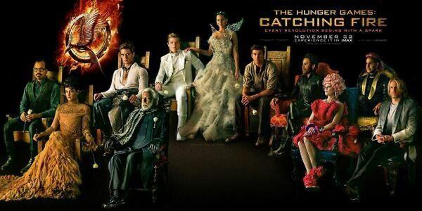 Capitol-Portraits-The-Hunger-Games-Catching-Fire (1)