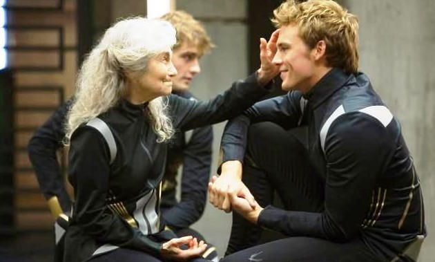 Mags_and_Finnick