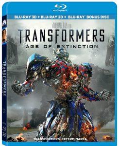 TransformersAOE_3D_3DSkew