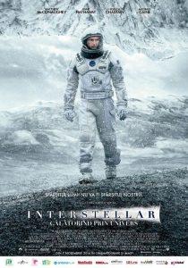 interstellar-885305l