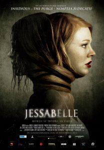 jessabelle-889303l