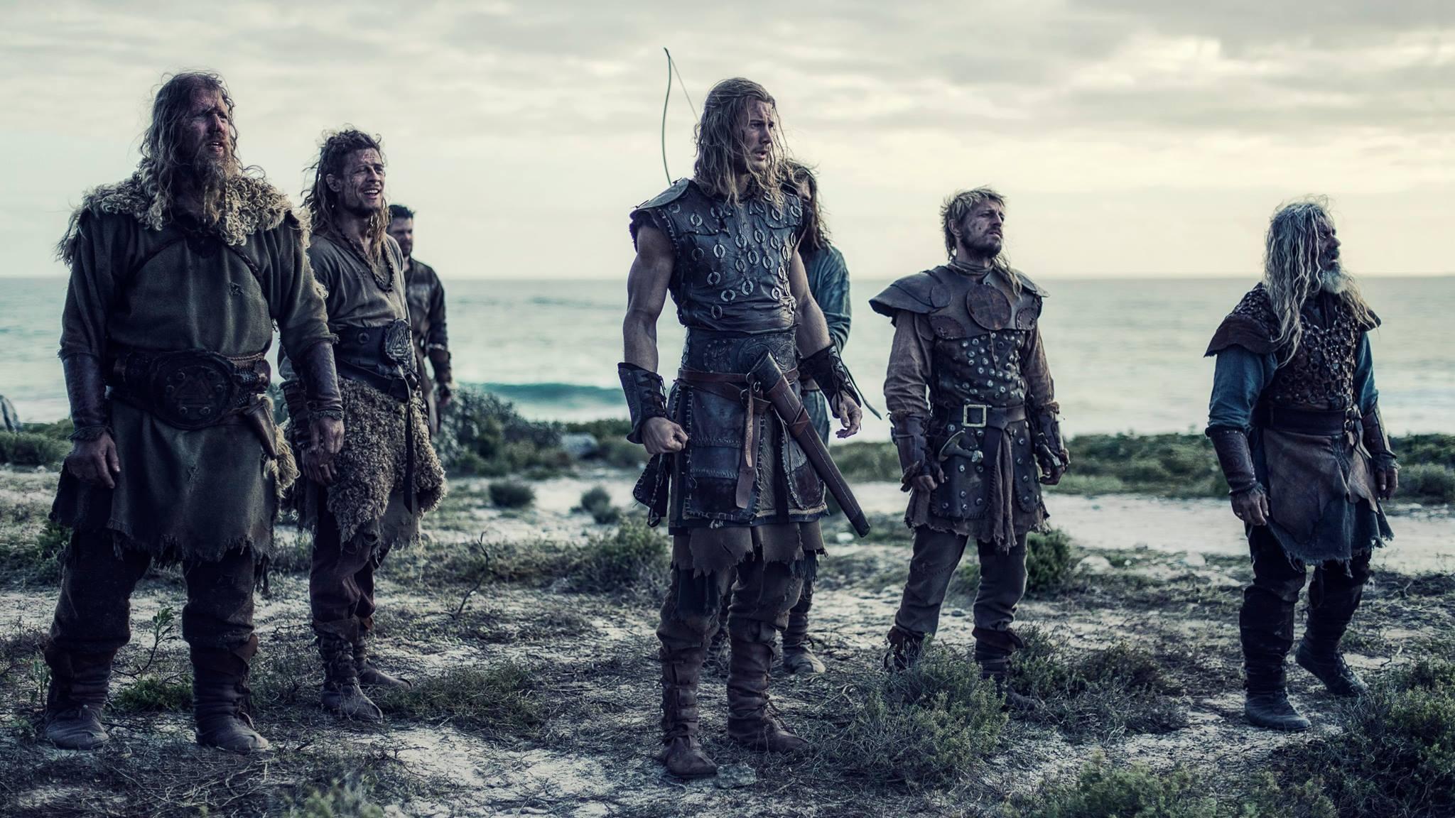 northmen-a-viking-saga-675956l