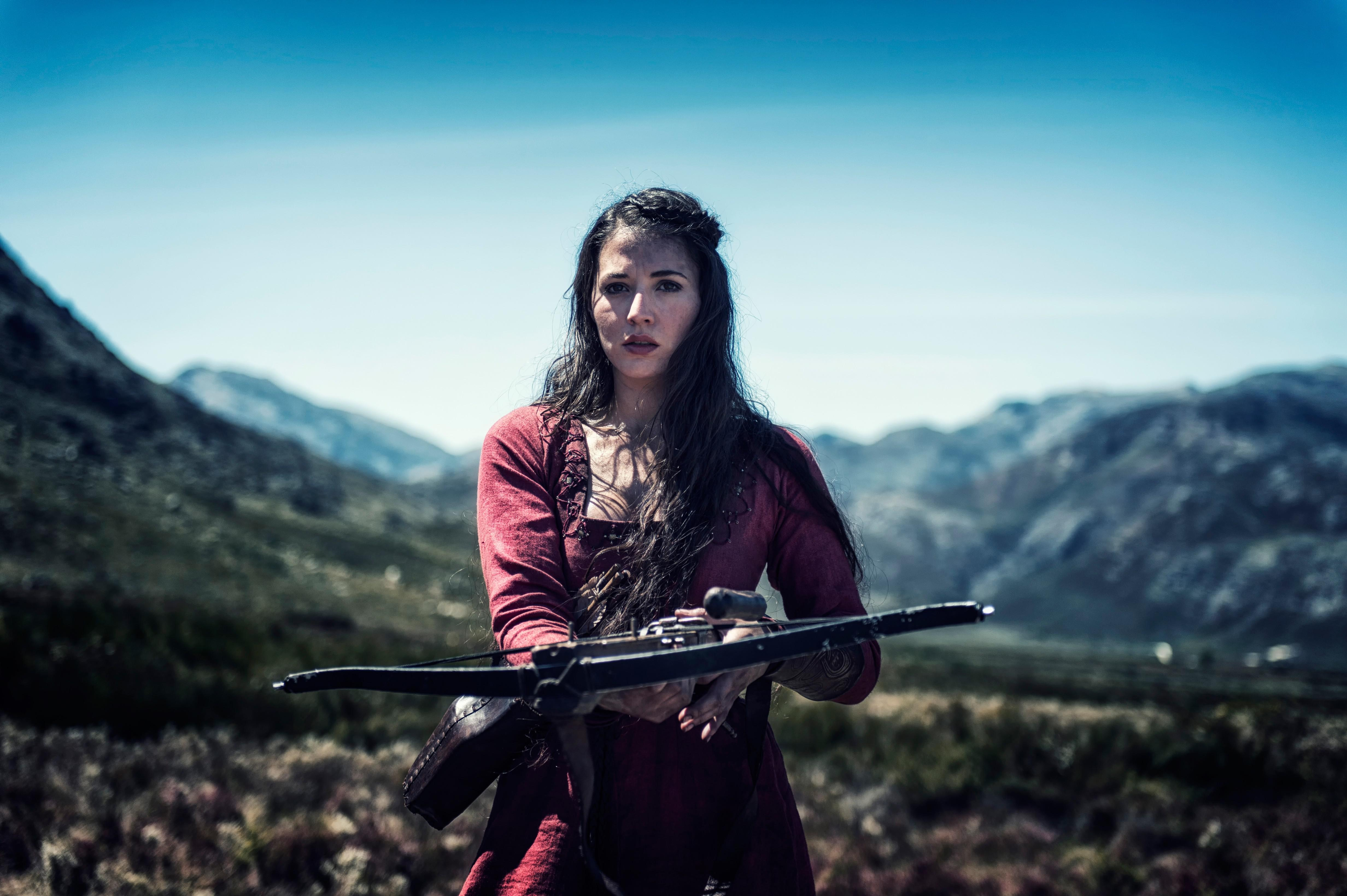 northmen_northmen_a_viking_saga_viking_saga_charlie_murphy