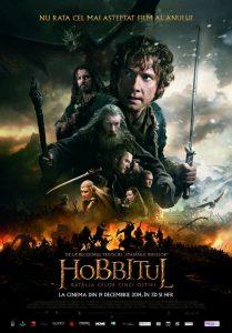 Hobbit3_ro-1600x1200-700x1004