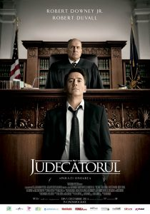 TheJudge_Intl_70x100_preview