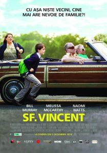 st-vincent-365695l
