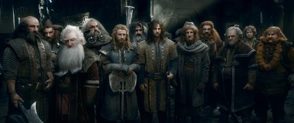 the-hobbit-the-battle-of-the-five-armies-dwarves-600x251