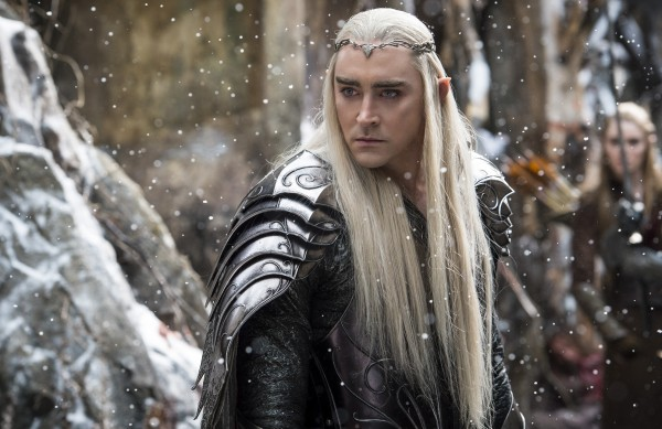 the-hobbit-the-battle-of-the-five-armies-lee-pace-600x389