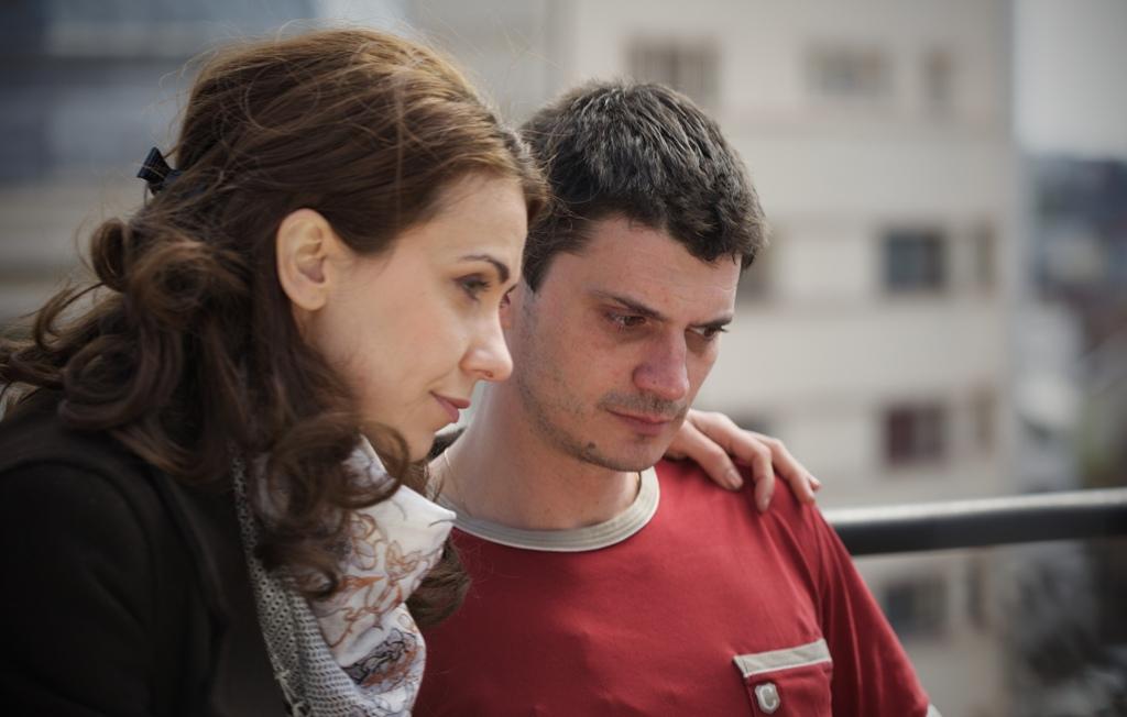 Andreea Vasile si Emilian Oprea2