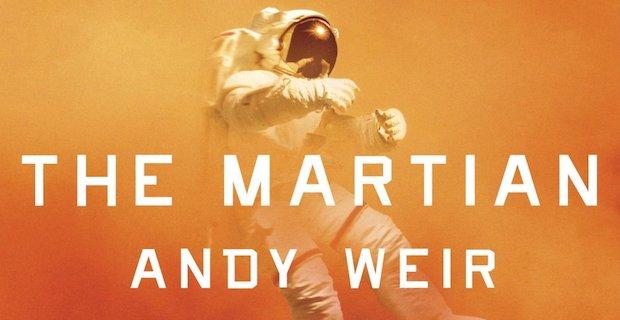 Matt-Damon-Eyes-The-Martian