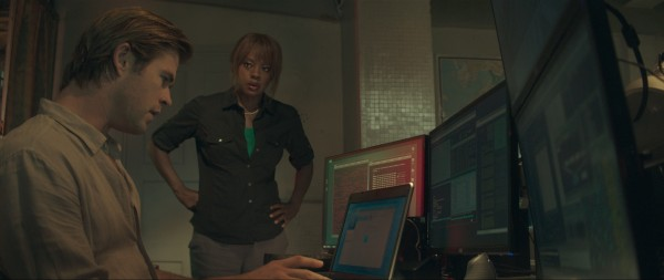 blackhat-image-chris-hemsworth-viola-davis-600x253