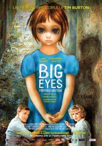 Afis_Big Eyes