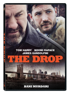 Drop_DVD